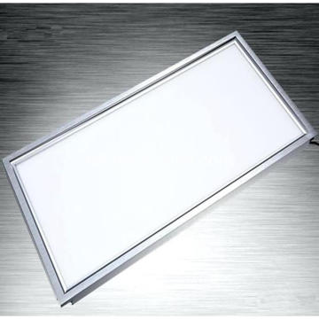 2x4 45w panel de luz de techo led 600x600 lowes